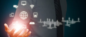 ciso as a service - cyber security services