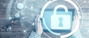 CISO As a Service - Cyber secuerity services